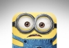 Download Minions Android App For PC/ Minions on PC