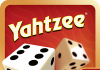 Download YAHTZEE With Buddies for PC/ YAHTZEE With Buddies on PC