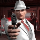 Download Mafia Family Mobster Wars on PC/ Mafia Family Mobster Wars for PC