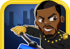 Download Meek Mill Presents Bike Life Android App for PC/ Meek Mill Presents Bike Life on PC