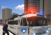 Download Police Bus Prison Transport 3D Android App for PC/ Police Bus Prison Transport 3D on PC