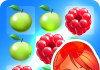 Download Smoothie Swipe for PC/Smoothie Swipe on PC