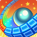 Download Peggle Blast for PC/Peggle Blast on PC