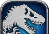 Download Jurassic World The Game ANDROID APP for PC/ Jurassic World The Game on PC