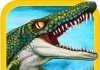 Download Dino Water World for PC/Dino Water World on PC