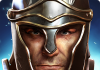 Download BLOOD & GLORY IMMORTALS for PC/ BLOOD & GLORY IMMORTALS on PC