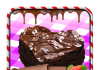 Download Brownie Maker Andriod app for PC / Brownie Maker on PC