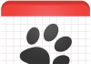 Download Dog Health Android App for PC/Dog Health on PC