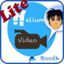 Download Helium Video Booth Lite Android App For PC / Helium Video Booth Lite On PC