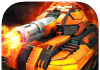 Download Tank League for PC/Tank League on PC