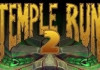 Temple Run 2 para PC Download gratuito Para Windows7 / 8 / XP