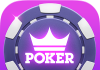 Poker Download plataforma fresca para PC / Poker plataforma fresca no PC