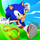 Download Sonic Dash for PC/Sonic Dash on PC