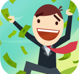 Download Tap Tycoon for PC/Tap Tycoon on PC
