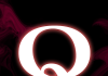 Download Q universe for PC /Q universe On PC