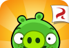 Download Bad Piggies for PC/ Bad Piggies on PC
