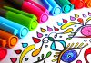Download Mandala Coloring Pages for PC/Mandala Coloring Pages on PC