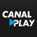 Download CANALPLAY Android app for PC/ CANALPLAY on PC
