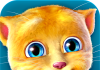Download Talking Ginger for PC/Talking Ginger on PC