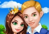Download Princess New Baby Android App for PC/Princess New Baby on PC