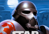 Download Star Wars Uprising Android App on PC/ Star Wars Uprising for PC