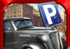 Download Real Driver Parking Simulator / Real Driver Parking Simulator On PC