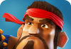 Download Boom Beach Android