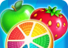 Descargar Juice Jam para PC / Juice Jam en PC