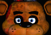 Download Five Nights at Freddy's  Android