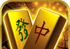Download Mahjong Master for PC/Mahjong Master on PC