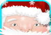 Download Christmas Beard Salon Android app for PC/ Christmas Beard Salon on PC
