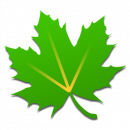 Download Greenify for PC/Greenify on PC
