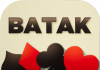 Download Batak HD Android App on PC/ Batak HD for PC