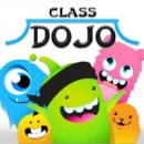 Download ClassDojo Android App for PC/ClassDojo on PC