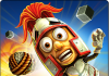 Download Catapult King for PC/Catapult King on PC