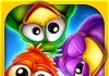 Download Bubble Birds Quest Android App for PC/Bubble Birds Quest on PC