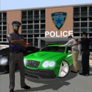 Download Urban Police Legend Android App for PC/Urban Police Legend on PC