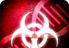 Download Plague Inc. for PC/ Plague Inc. on PC