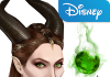 Baixar Maleficent de queda livre para PC / Free Fall Maleficent no PC