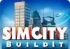 Download SimCity BuildIt for PC / SimCity BuildIt on PC