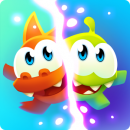 Download Cut The Rope Magic for PC/Cut The Rope Magic on PC