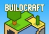 Descargar BuildCraft para PC / PC BuildCraft En
