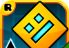 Download Geometry Dash Lite for PC/Geometry Dash Lite on PC