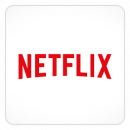 Download Netflix  Android