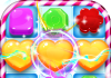 Download Jelly Blast for PC/Jelly Blast on PC