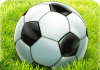 Download Soccer Stars for PC/Soccer Stars on PC