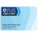 Download e-PLUS Tap to Check Android App for PC/ e-PLUS Tap to Check on PC