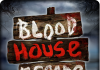 Baixar Sangue House Escape para PC / Blood Casa Escape no PC