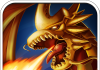 Download Knights & Dragons ANDROID APP for PC/ Knights & Dragons on PC