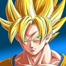 Baixar Dragon Ball Z Dokkan Battle for PC / Dragon Ball Z Dokkan batalha no PC
